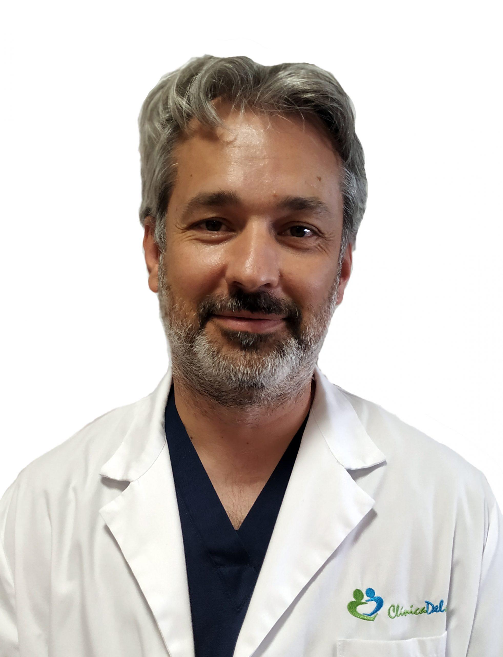 Juan Ortega Herrejón