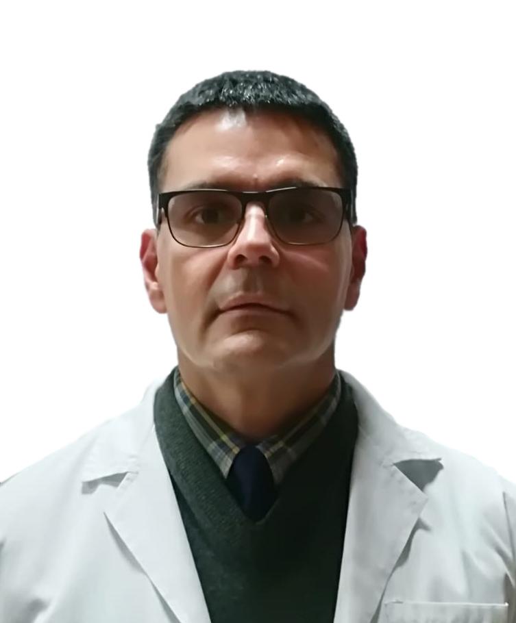 Manuel Jesús López Paz